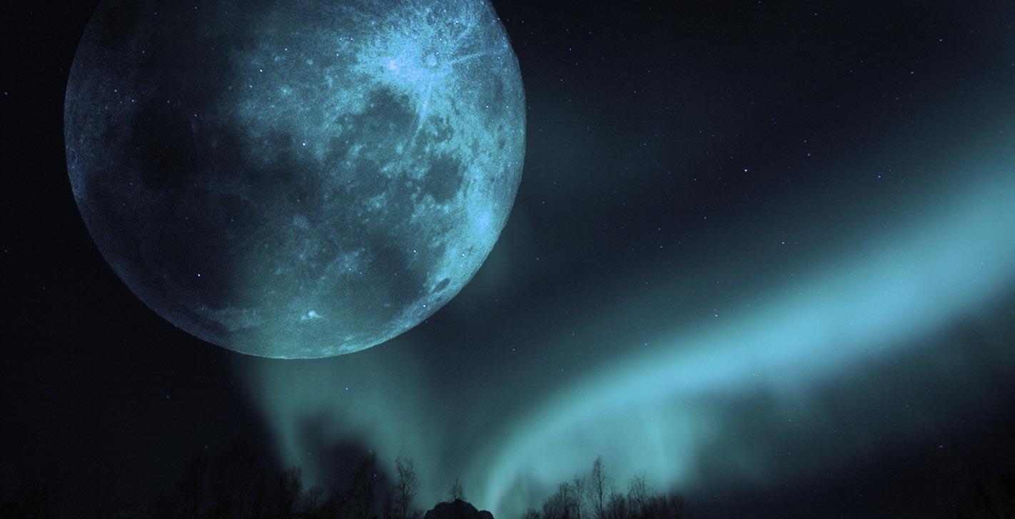 bivrost_artikkelbilde_moon