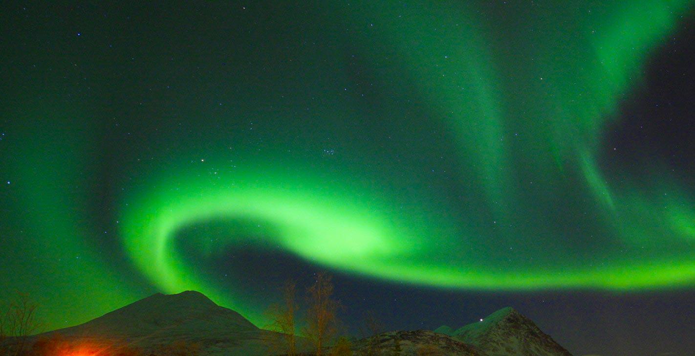 bivrost_aurora_1