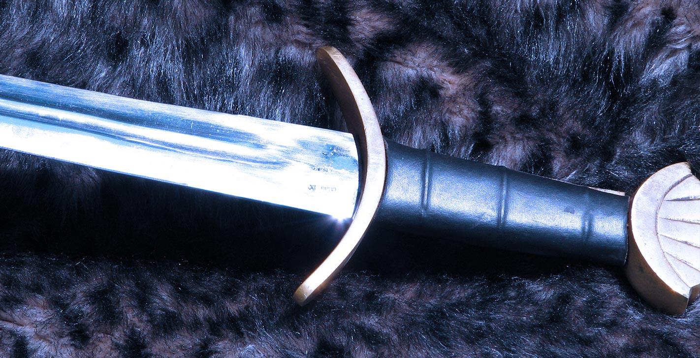bivrost_sword