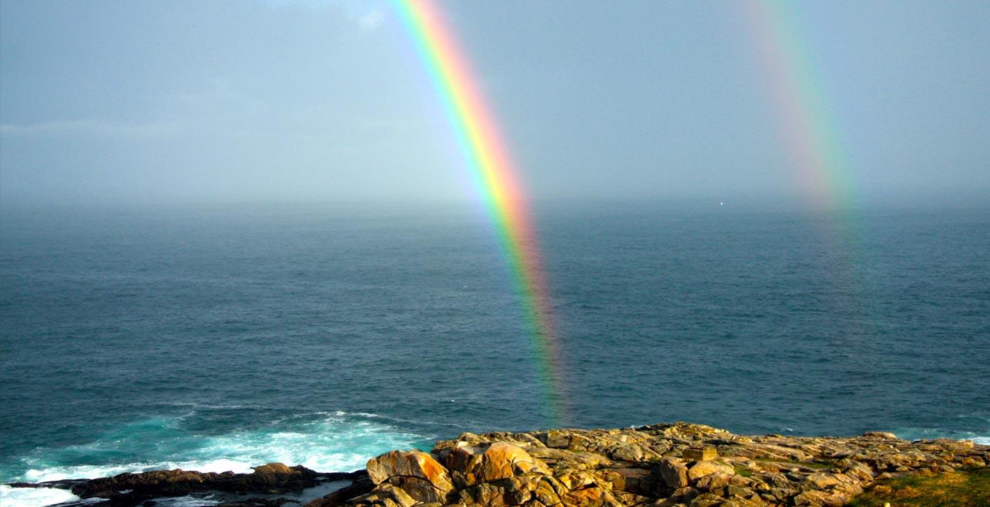 bivrost_rainbow_1