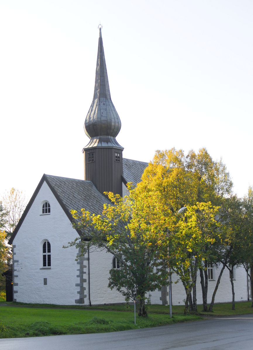 Bodin_Church_Lyonel_Perabo_2014