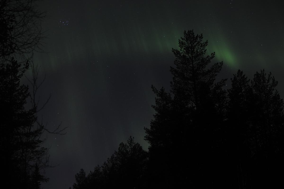 Clear_Skies-Lyonel_Perabo_2015