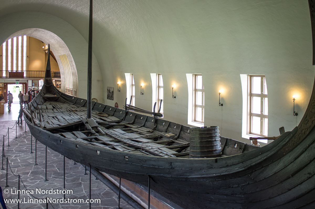 Viking_ship_watermark