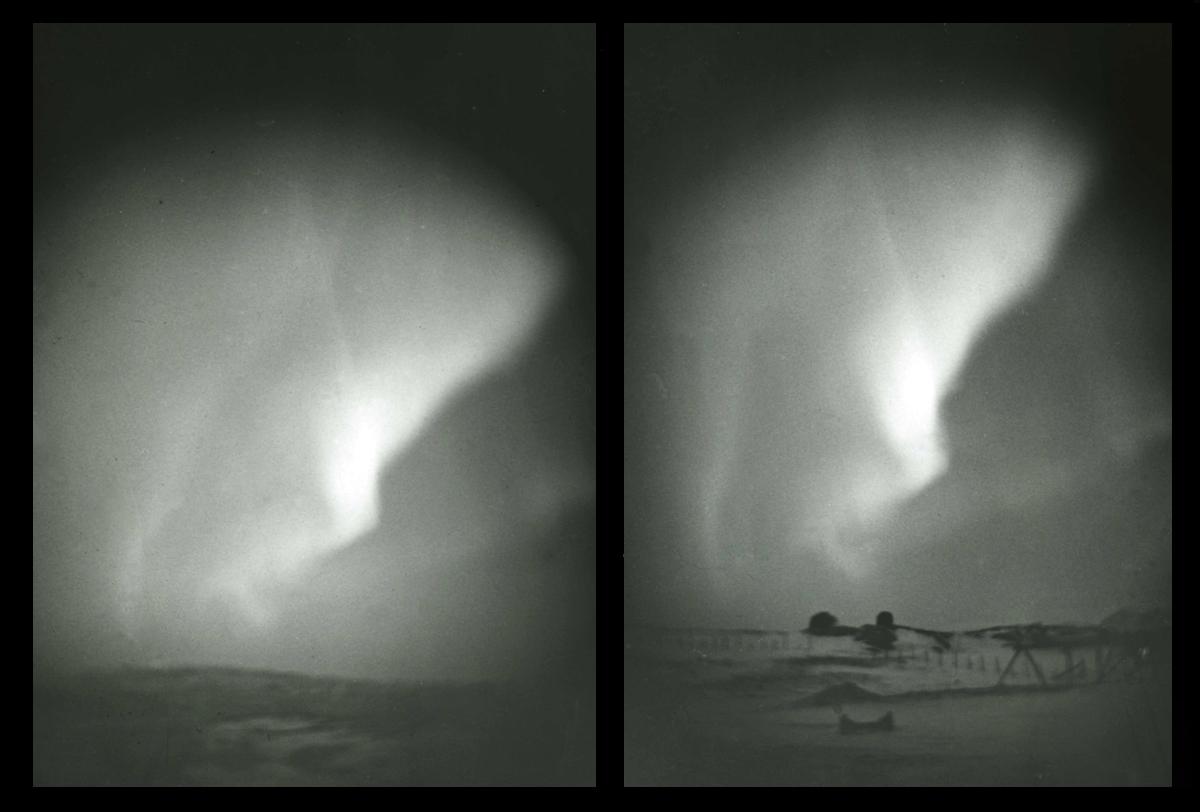 Northern_Lights_Photography_Pt_II_IV