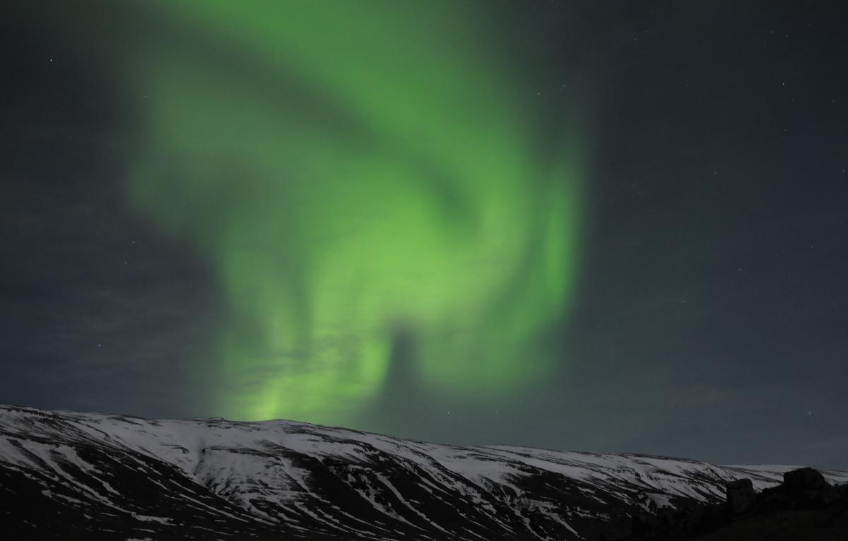Aurora_Colors_I