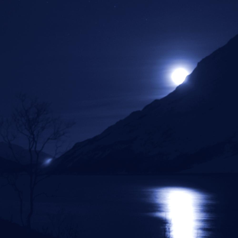 Ullsfjord