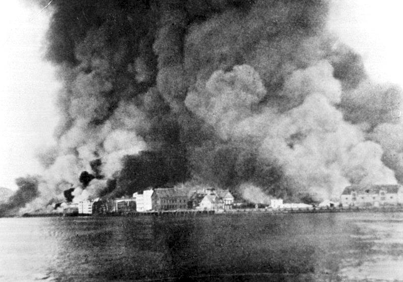 bodø-brenner-1940