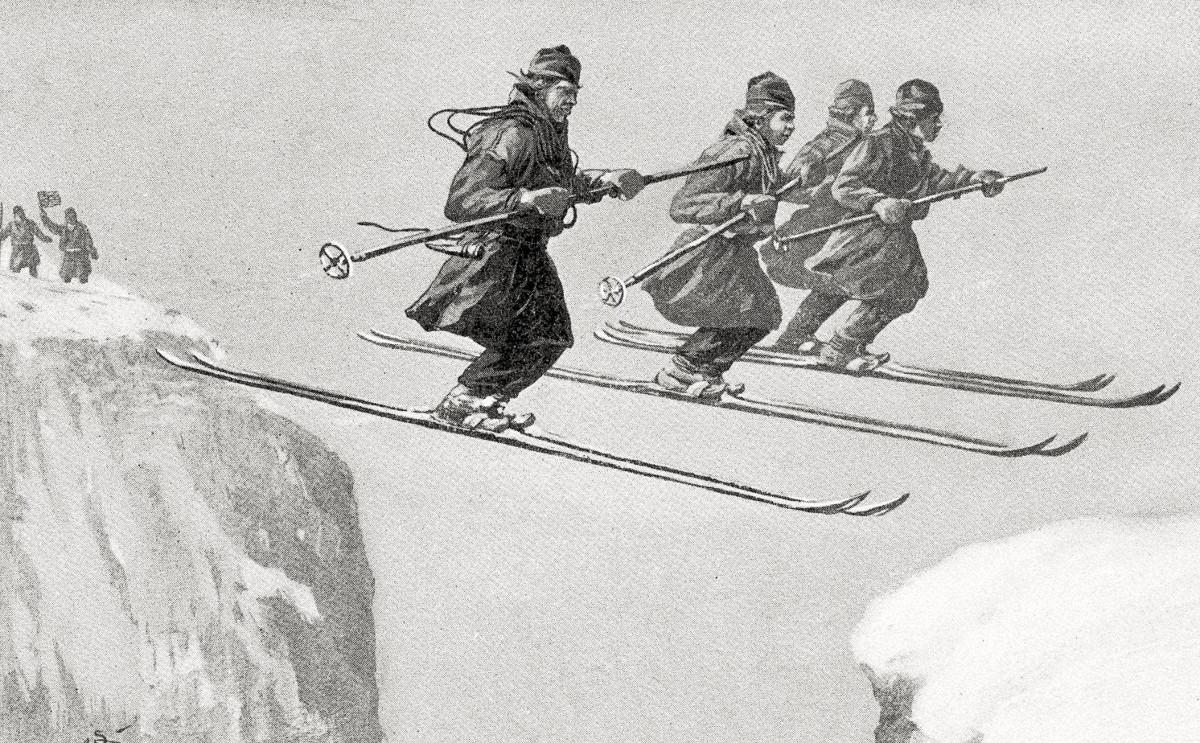 Ski_III