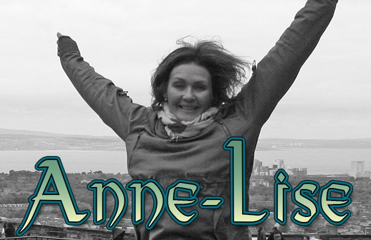 Anne-Lise