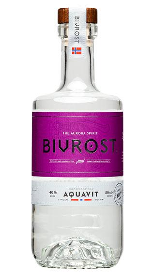 Bivrost Aquavit