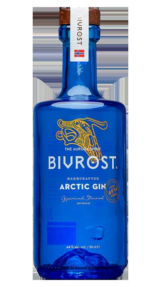 Arctic Gin